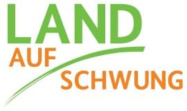 logo_landaufschwung
