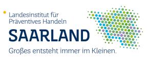 logo_saarland