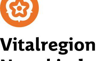 Logo Vitalregion Neunkirchen