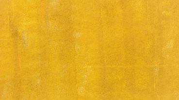 gelbe Textur